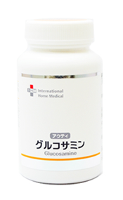 glucosamine-a