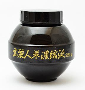 kourai-conc-liquid-220