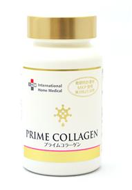 prime-collagen
