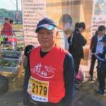 【三重】ひさい榊原温泉マラソン大会